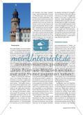 Wie geht's weiter in Görlitz? - Schrumpfungsprozesse aus verschiedenen Perspektiven Preview 3