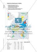 Wie geht's weiter in Görlitz? - Schrumpfungsprozesse aus verschiedenen Perspektiven Preview 6
