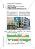 Wie geht's weiter in Görlitz? - Schrumpfungsprozesse aus verschiedenen Perspektiven Preview 7