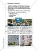 Wie geht's weiter in Görlitz? - Schrumpfungsprozesse aus verschiedenen Perspektiven Preview 8