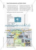 """Nur """"arm, aber sexy"""" oder neue Metropole? - Berlin – eine Stadt mit Ausstrahlung Preview 8"""