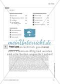 Raus mit der Sprache! - 13 Verfahren zur Förderung der Sprechkompetenz Preview 2