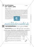 Raus mit der Sprache! - 13 Verfahren zur Förderung der Sprechkompetenz Preview 4