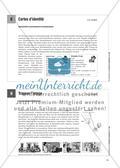 Raus mit der Sprache! - 13 Verfahren zur Förderung der Sprechkompetenz Preview 6