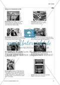 Paris pour moi - Verschiedene Facetten von Paris bei einer Klassenfahrt entdecken Preview 2