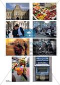 Paris pour moi - Verschiedene Facetten von Paris bei einer Klassenfahrt entdecken Preview 3