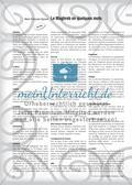 Le Maghreb en quelques mots Preview 1