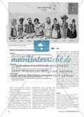 Eigen- und Fremdwahrnehmung des kolonialen Frankreichs - Bilder als Auslöser interkultureller Wahrnehmungsprozesse Preview 3