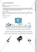 Ecoutez! - Standardorientierte Schulung und Überprüfung des Hörverstehens Preview 10