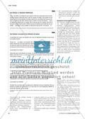 Ecoutez! - Standardorientierte Schulung und Überprüfung des Hörverstehens Preview 7