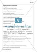 Prendre d'abord un texte … - Eine Checkliste zur Konzeption von Lernaufgaben Preview 2