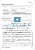 Hörverstehen konkret - Übungs- und Überprüfungsformen im Überblick Preview 2
