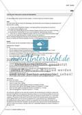 Leistungen transparent machen - Vergleichsarbeiten geben individuelle Lernstandsrückmeldung Preview 4