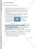 Leistungen transparent machen - Vergleichsarbeiten geben individuelle Lernstandsrückmeldung Preview 7