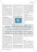 Mündlichkeit überprüfen - Mündliche Klassenarbeiten planen, durchführen, bewerten Preview 3