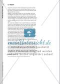 Mündlichkeit überprüfen - Mündliche Klassenarbeiten planen, durchführen, bewerten Preview 4