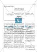 Lerngelegenheiten schaffen - Interkulturelle Kompetenz anbahnen und sichtbar machen Preview 3