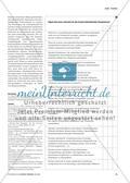 Lerngelegenheiten schaffen - Interkulturelle Kompetenz anbahnen und sichtbar machen Preview 4