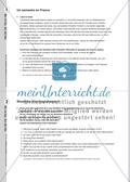 Lerngelegenheiten schaffen - Interkulturelle Kompetenz anbahnen und sichtbar machen Preview 5