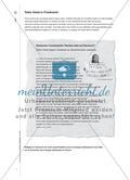 Sprachmittlungsaufgaben gestalten - Zum interkulturellen Potenzial von Sprachmittlung Preview 4