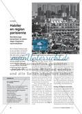 Habiter en région parisienne - Bevölkerungsdynamiken im lebendigen Diagramm nachvollziehen Preview 1