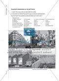 Habiter en région parisienne - Bevölkerungsdynamiken im lebendigen Diagramm nachvollziehen Preview 4