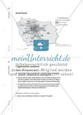 Habiter en région parisienne - Bevölkerungsdynamiken im lebendigen Diagramm nachvollziehen Preview 5
