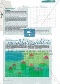 Von Klee abgeschaut: Farben mischen und Bildkompositionen optimieren Preview 2