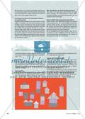 Von Klee abgeschaut: Farben mischen und Bildkompositionen optimieren Preview 3