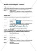 Deutsch_neu, Primarstufe, Sekundarstufe I, Sekundarstufe II, Richtig Schreiben, Groß- und Kleinschreibung, Substantivierungen