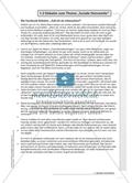 Vortragstechniken: Fünfsatz- und Rhetorikübung Preview 2