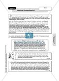 Deutsch_neu, Sekundarstufe II, Primarstufe, Sekundarstufe I, Literatur, Literarische Gattungen, Drama, Aufklärung, Literatur
