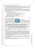 Gedichte in verschiedenen Epochen: Sturm und Drang. Arbeitsmaterial mit Erläuterungen Preview 2
