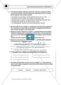 Kommasetzung bei Satzreihen und Satzfiguren: Einführung und Aufgaben mit Lösungen Preview 3