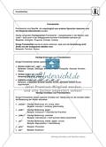 Fremdwörter: Einführung und Aufgaben mit Lösungen Preview 1