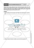 Eine Geschichte fortsetzen: Arbeitsmaterial Preview 1