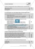 Fabeln deuten: Arbeitsmaterial mit Lösungen Preview 3