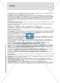 Fehlerfrei schreiben und abschreiben: Arbeitsmaterial mit Lösungen Preview 5
