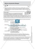 Diktate und gemischte Übungen zu Rechtschreibstrategien: Arbeitsmaterial mit Lösungen Preview 3
