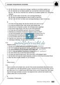 Konjunktionen verwenden: Einführung mit Übungen und Lösungen Preview 10