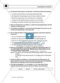 Konjunktionen verwenden: Einführung mit Übungen und Lösungen Preview 2