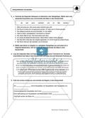 Konjunktionen verwenden: Einführung mit Übungen und Lösungen Preview 3