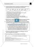 Konjunktionen verwenden: Einführung mit Übungen und Lösungen Preview 5