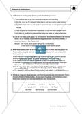 Kommas in Relativsätzen: Einführung mit Übungen und Lösungen Preview 2