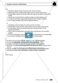 Kommas in Relativsätzen: Einführung mit Übungen und Lösungen Preview 5