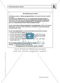 Nominalisierung von Verben: Einführung mit Übungen und Lösungen Preview 1