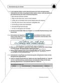 Nominalisierung von Verben: Einführung mit Übungen und Lösungen Preview 3
