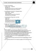 Adverbiale Bestimmungen identifizieren: Einführung mit Übungen und Lösungen Preview 10