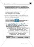 Adverbiale Bestimmungen identifizieren: Einführung mit Übungen und Lösungen Preview 2