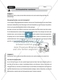 Deutsch_neu, Sekundarstufe II, Primarstufe, Sekundarstufe I, Lesen, Erschließung von Texten